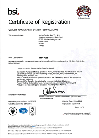 1-IS09001质量管理体系认证证书.png