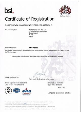 2-IS014001环境管理体系认证证书.png