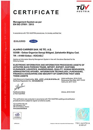 4-IS027001安全管理体系认证证书.png