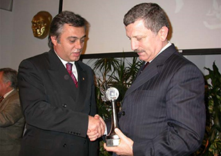 8-2003年环境奖.png